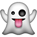 Ghost-Snapchat-Trophy